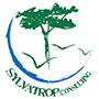 Sylvatrop Consulting Logo