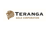 Logo Teranga Gold