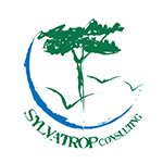Logo Sylvatrop Consulting